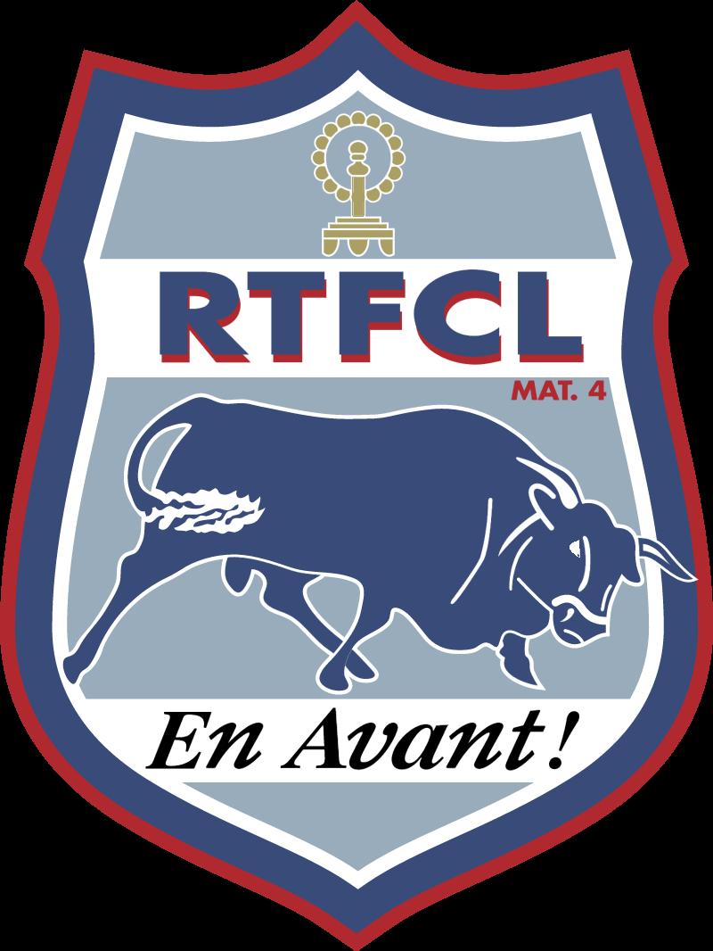 RTFCL vector