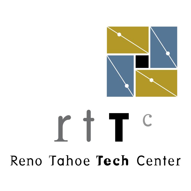 RTTC vector