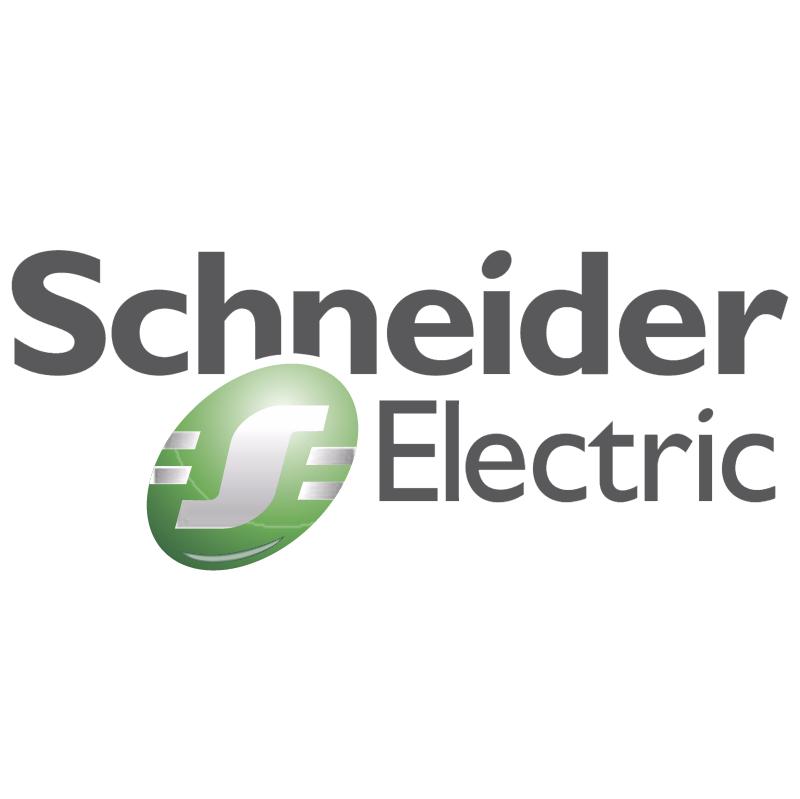 Schneider Electric vector