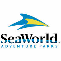 SeaWorld vector