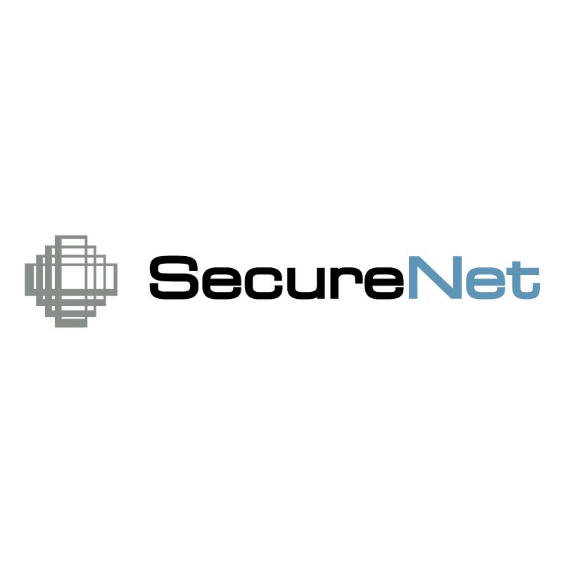 SecureNet Limited vector