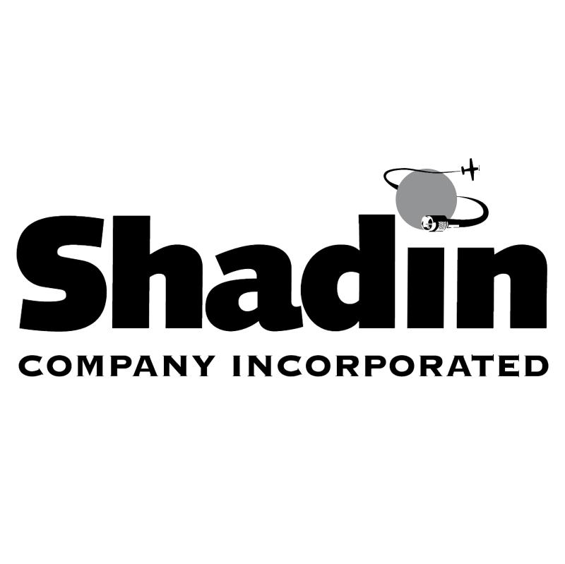 Shadin vector
