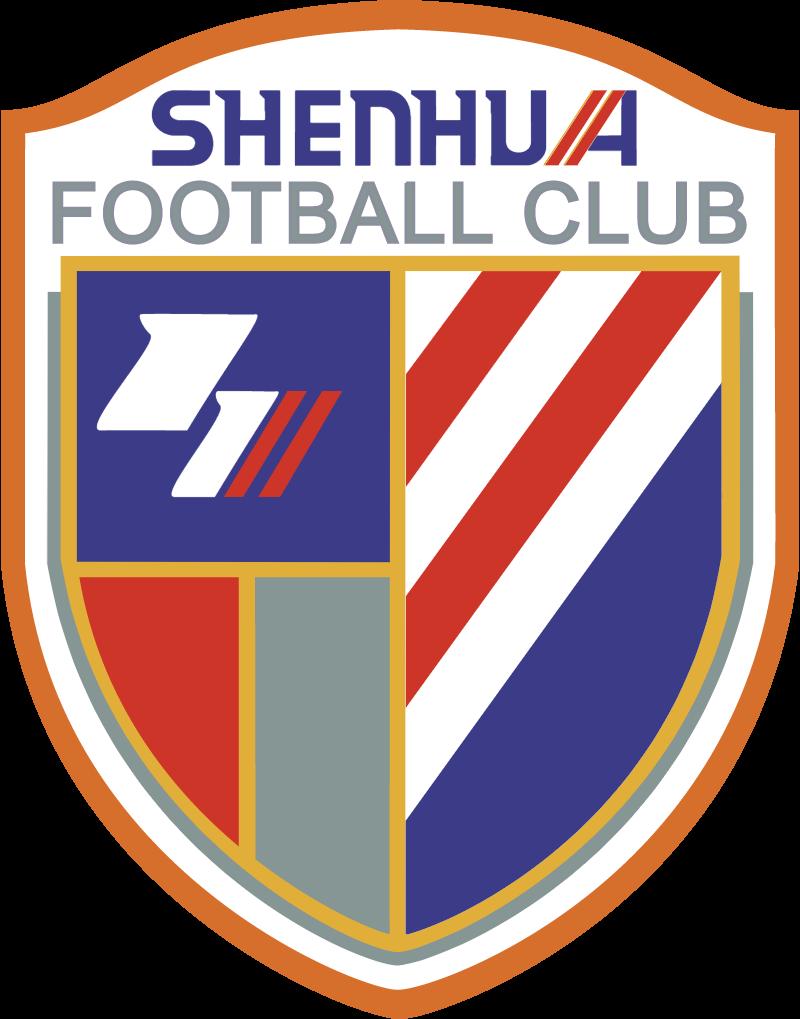 SHENHUA vector