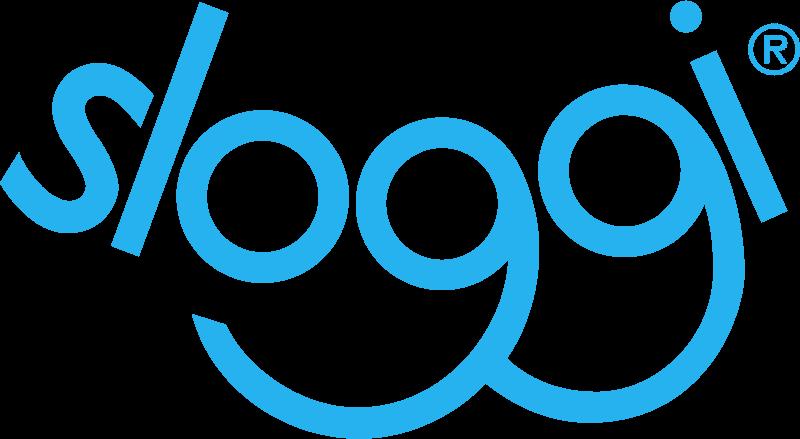 Sloggi vector