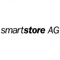 SmartStore AG vector