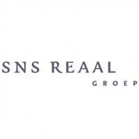 SNS Reaal Groep vector