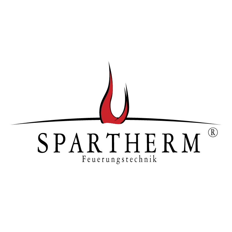 Spartherm vector