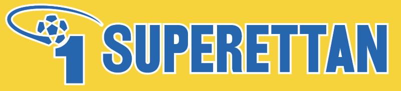 SWESUP 2 vector logo