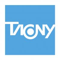 Tacony vector