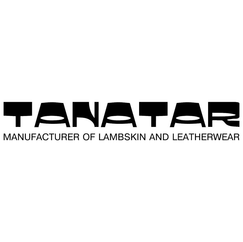 Tanatar vector