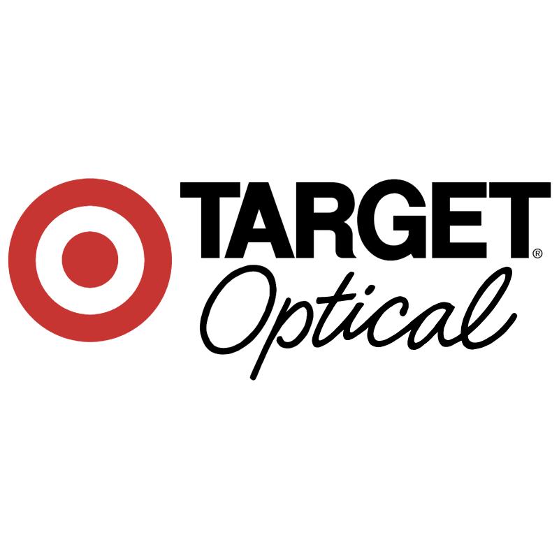Target Optical vector