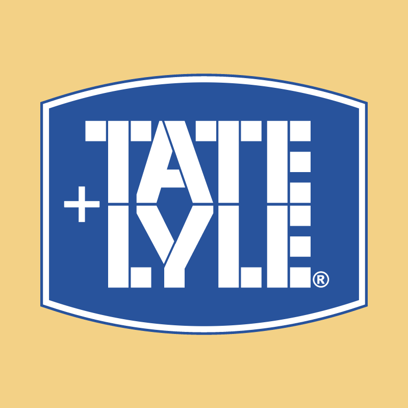 Tate Lyle vector