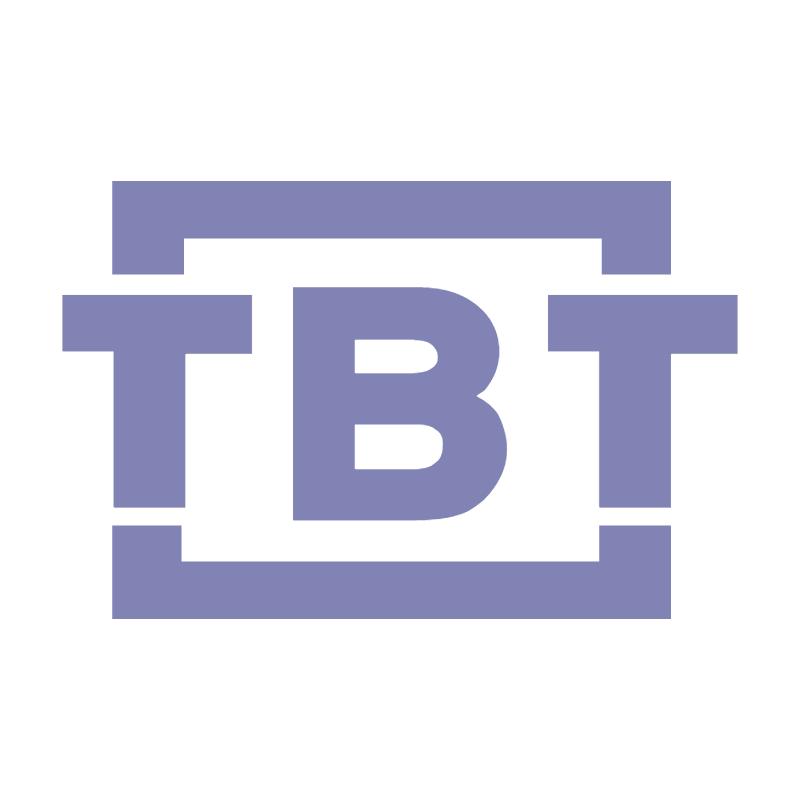TBT vector