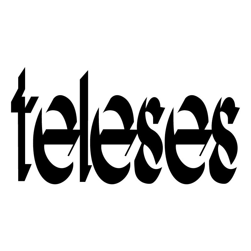 Teleses vector