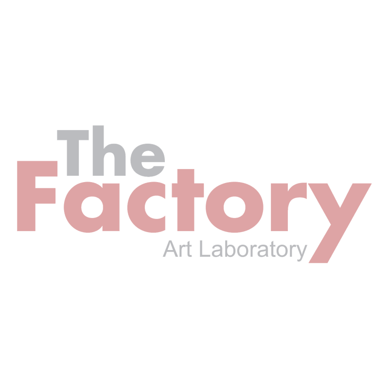 The Factory vector