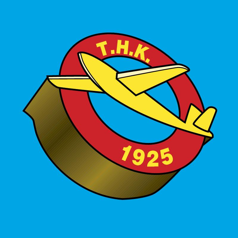 THK vector