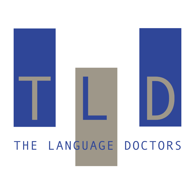 TLD vector