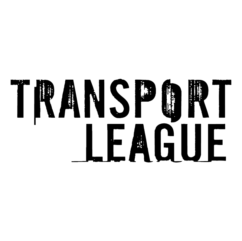 Transport League vector