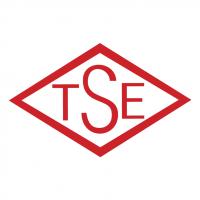 TSE vector