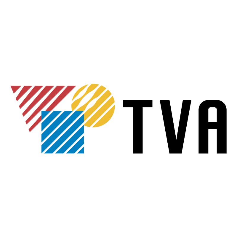 TVA vector
