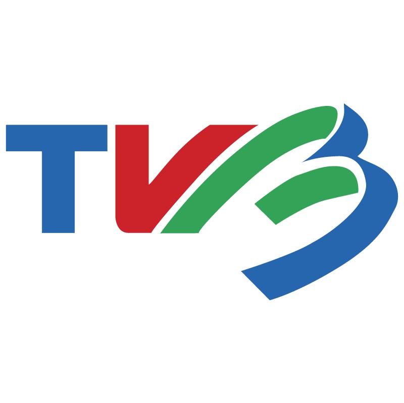 TVB vector
