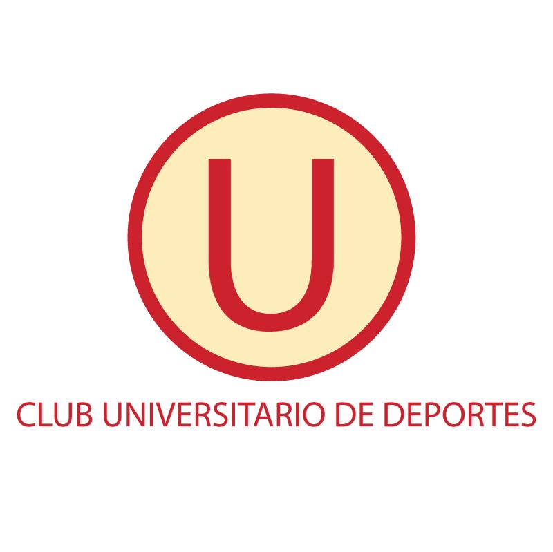 U vector
