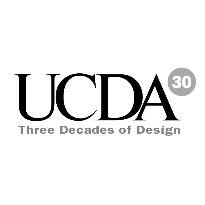 UCDA vector