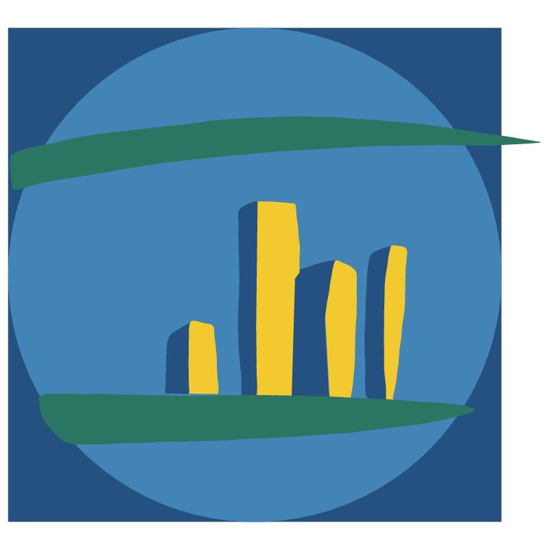 UFFI vector logo