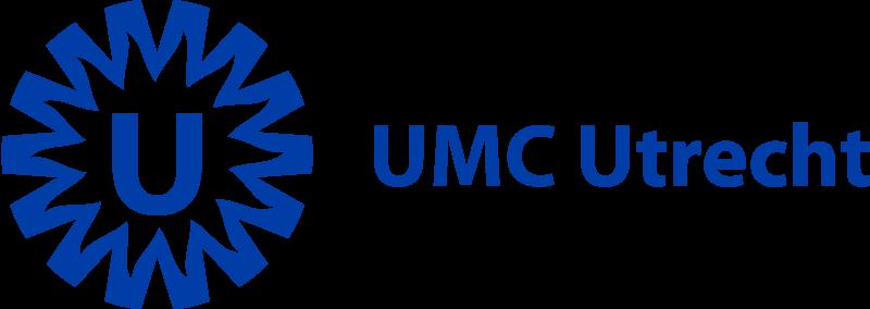 UMC Utrecht vector