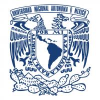 UNAM vector