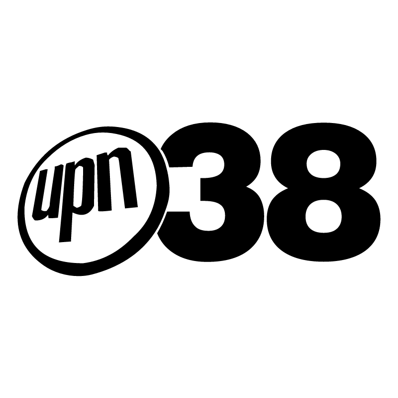 UPN 38 vector