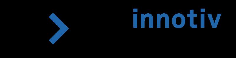 USG Innotiv vector