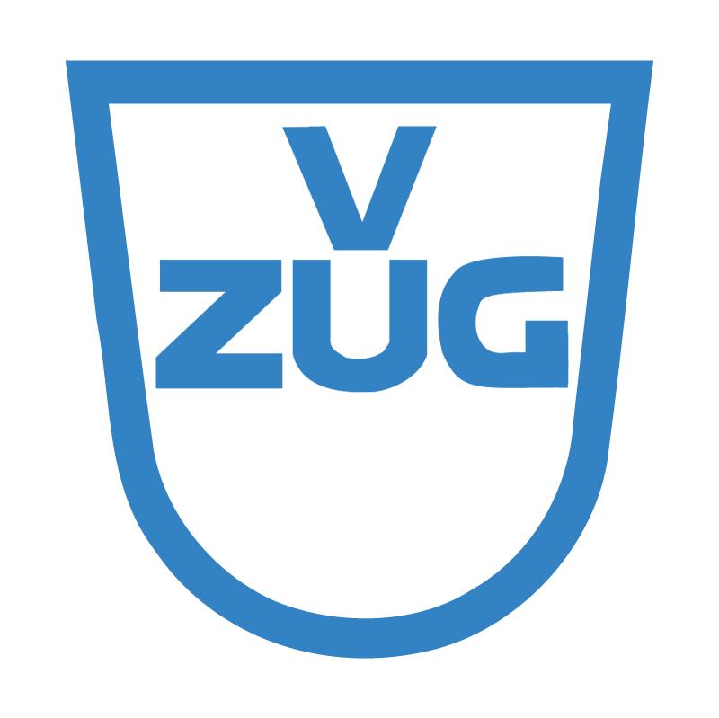 V Zug vector