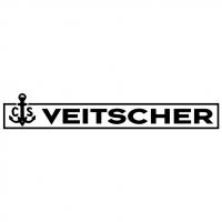 Veitscher vector