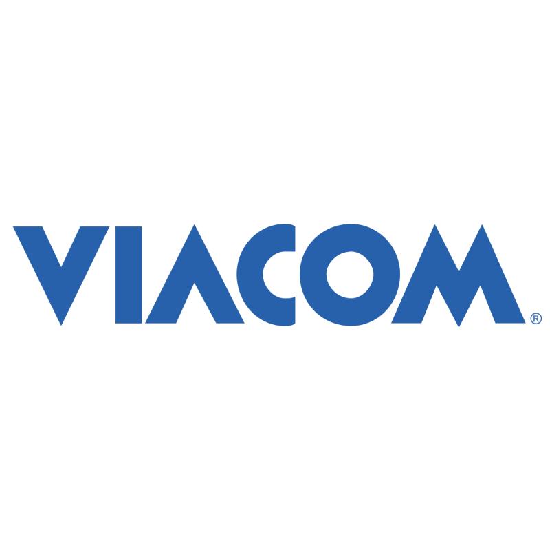 Viacom vector