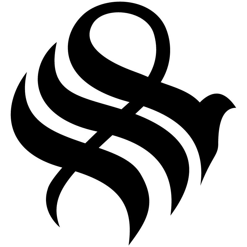 Vigit Center vector logo