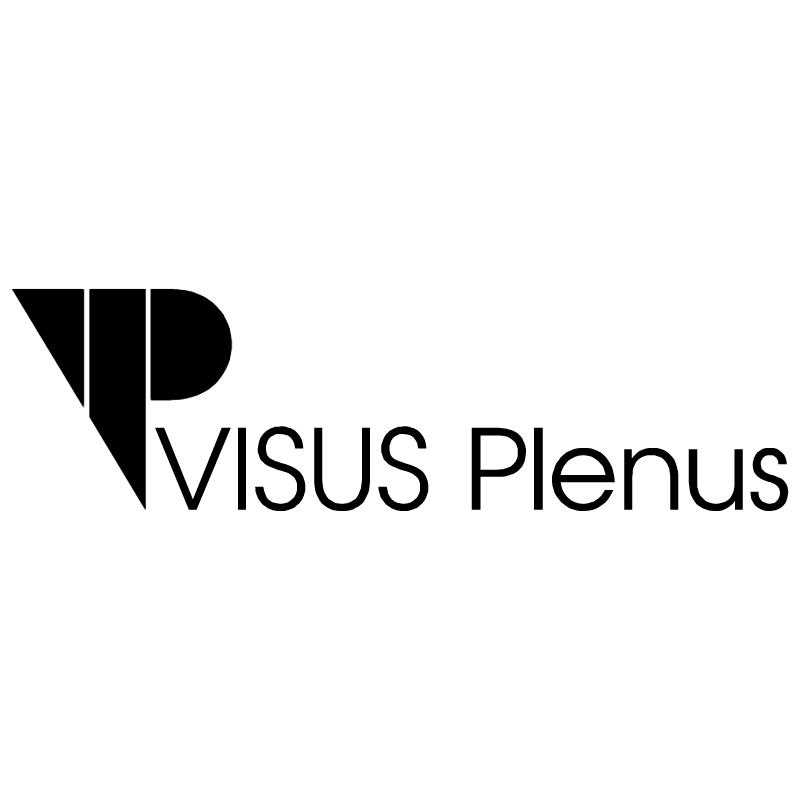 Visus Plenus vector