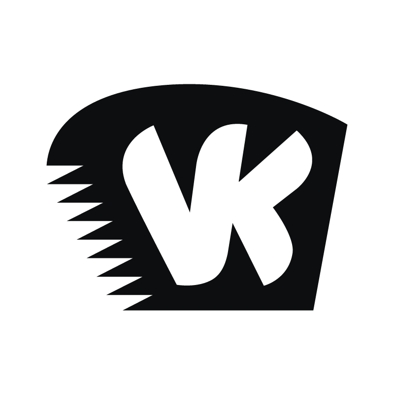 VK vector