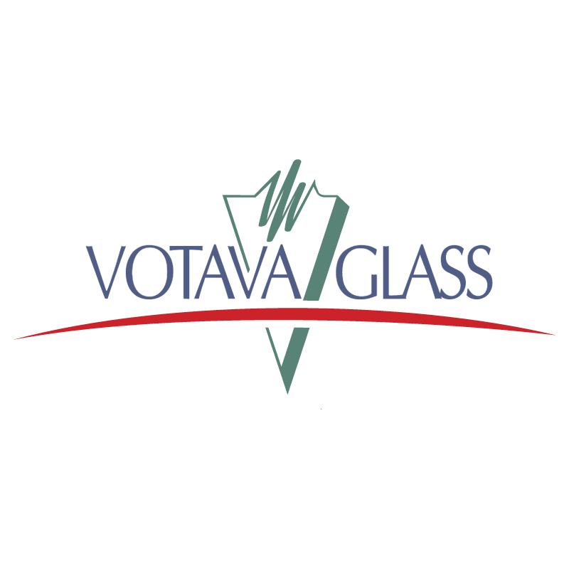 Votava Glass vector