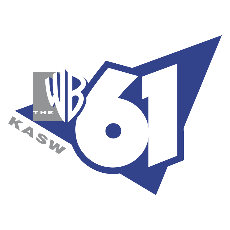 WB 61 vector