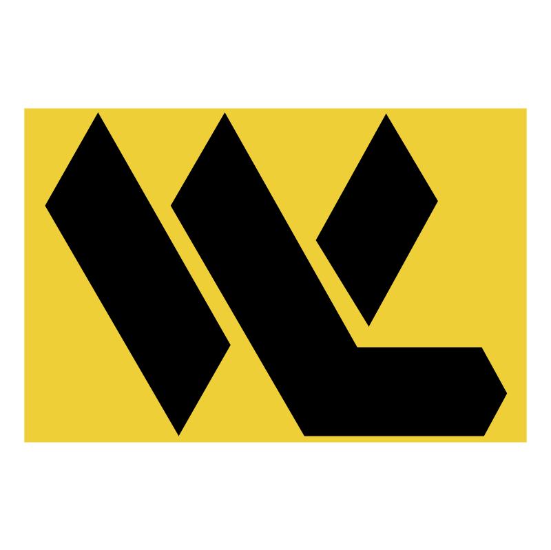 Wegenbouw Limburg vector
