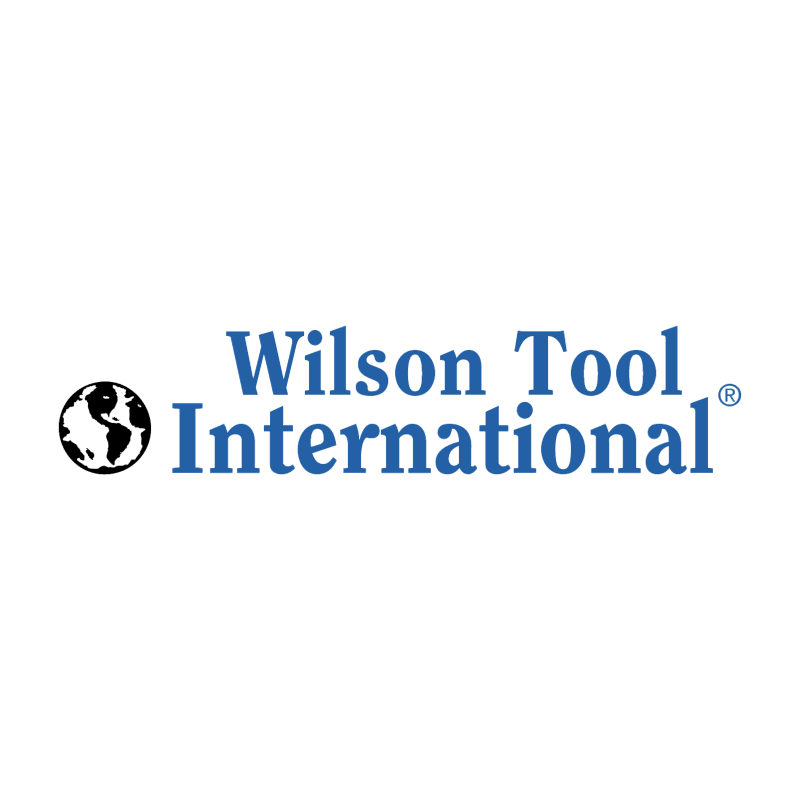 Wilson Tool International vector