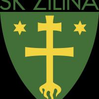 ZILINA vector