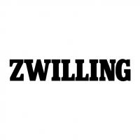 Zwilling vector
