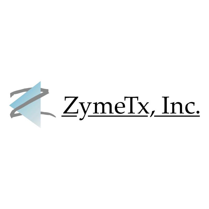 ZymeTX vector