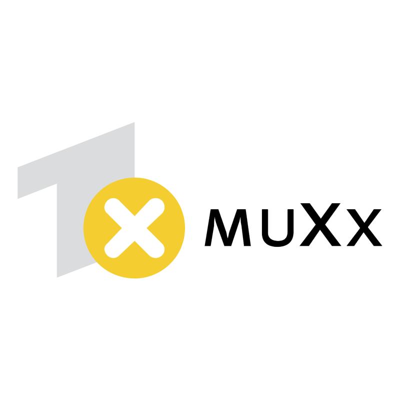 1 MuXx vector