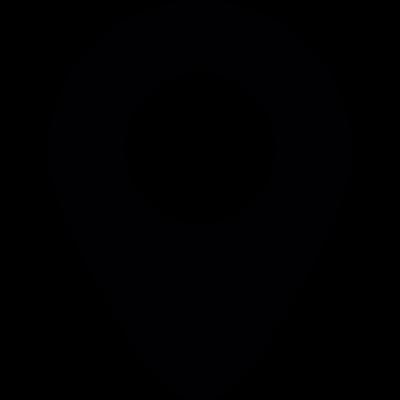 Map Position vector logo