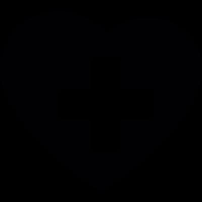 Medical assistance symbol vector logo