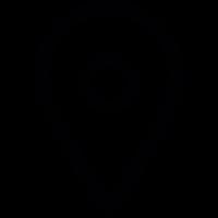 Position pointer vector