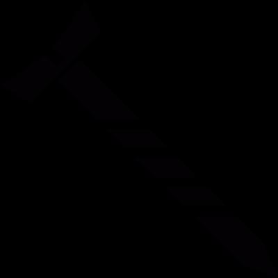 Screw vector logo